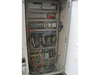 Grinding machine Kraft Typ URS 1000-7