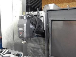Lagun G-Cosmos 20 Bed milling machine-3