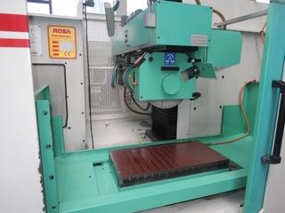 Grinding machine Rosa Linea Iron 08.6 CNC-1