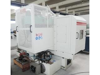 Grinding machine Rosa Linea Iron 08.6 CNC-2