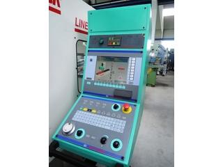 Grinding machine Rosa Linea Iron 08.6 CNC-3