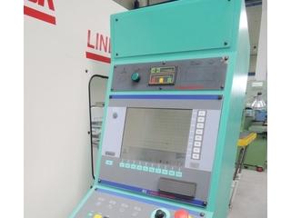 Grinding machine Rosa Linea Iron 08.6 CNC-4