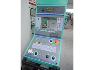 Grinding machine Rosa Linea Iron 08.6 CNC-5