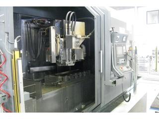 Mägerle MGC-L-560.65.45 Grinders-2