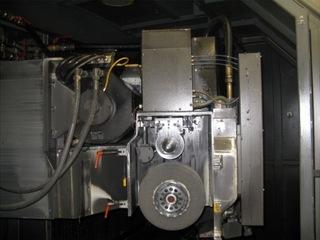 Mägerle MGC-L-560.65.45 Grinders-3