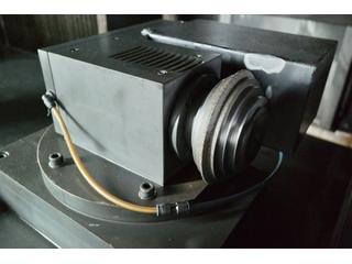 Mägerle MGC-L-560.65.45 Grinders-5