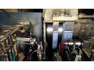 Grinding machine MSO S 348 / 750 CNC-2