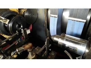 Grinding machine MSO S 348 / 750 CNC-3