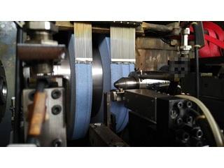 Grinding machine MSO S 348 / 750 CNC-4