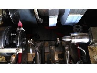 Grinding machine MSO S 348 / 750 CNC-5