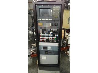 Grinding machine MSO S 348 / 750 CNC-1