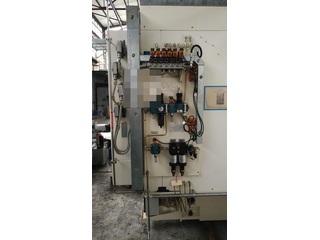 Grinding machine MSO S 348 / 750 CNC-9