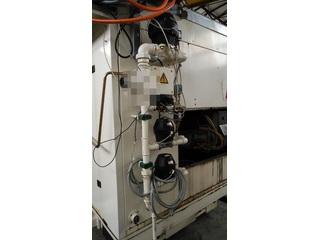 Grinding machine MSO S 348 / 750 CNC-7