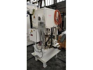 Grinding machine MSO S 348 / 750 CNC-8