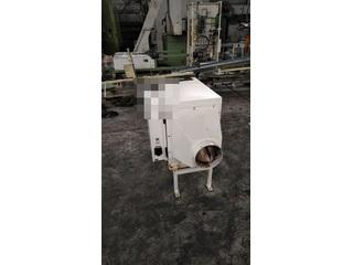 Grinding machine MSO S 348 / 750 CNC-10