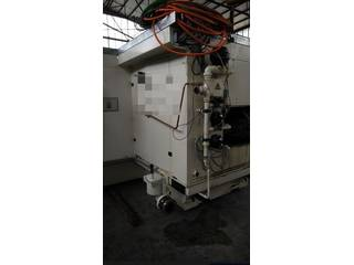 Grinding machine MSO S 348 / 750 CNC-11