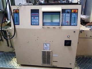 Milling machine Makino MC 86 x 2, Y.  1992-12