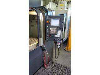Milling machine Makino PS 95-1
