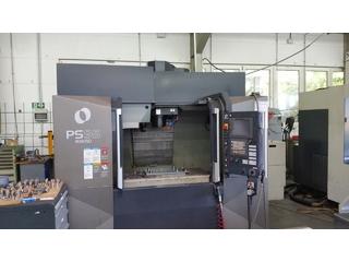 Milling machine Makino PS 95-3
