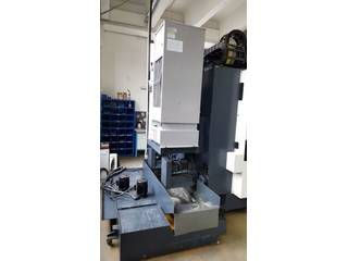 Milling machine Makino S 33 - A 20, Y.  2008-2