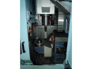 Milling machine Matsuura Cublex 25-1