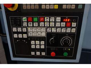 Milling machine Matsuura Cublex 42-5