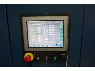 Milling machine Matsuura Cublex 42-6