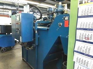 Milling machine Matsuura MAM 72 - 25 V, Y.  2005-3