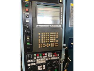 Milling machine Matsuura MAM 72 - 25 V, Y.  2005-4