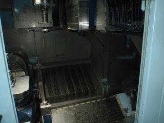 Milling machine Matsuura MAM 72 - 63 V-3