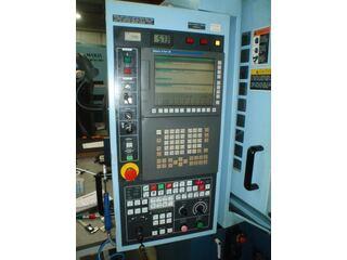 Milling machine Matsuura MAM 72 - 63 V-4