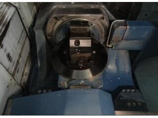 Milling machine Matsuura Maxia LX0 5 AX, Y.  2007-1
