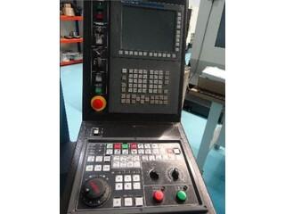 Milling machine Matsuura Maxia LX0 5 AX, Y.  2007-3