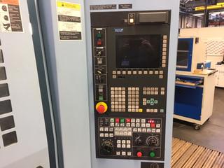 Milling machine Matsuura R.Plus - 800, Y.  2006-4