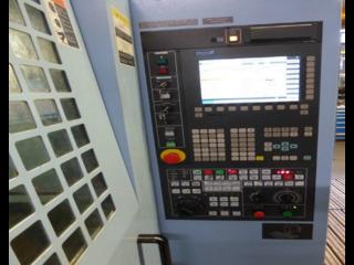 Milling machine Matsuura R.Plus - 800, Y.  2006-5