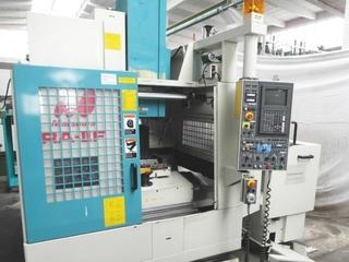 Milling machine Matsuura RA-II F-0