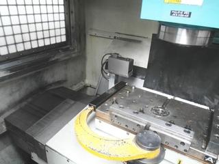 Milling machine Matsuura RA-II F-2