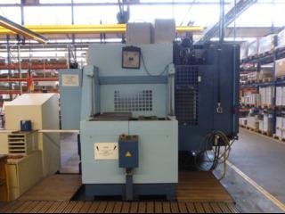 Milling machine Matsuura RA 3 G II, Y.  1999-2