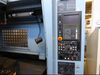 Milling machine Matsuura RA 3 G II, Y.  1999-3