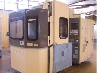 used Mazak FH 4800 [1731992057]