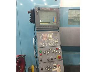 Milling machine Mazak Integrex e-1060 V / 8, Y.  2003-4