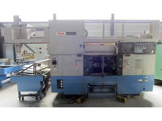 used Mazak Multiplex 610 + GL 50N [225598606]