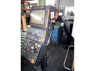 Milling machine Mazak Angulax 900, Y.  2006-7