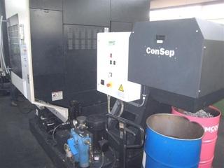 Milling machine Mazak Angulax 900, Y.  2006-8