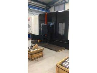used Mazak Integrex e-500H II [709636693]
