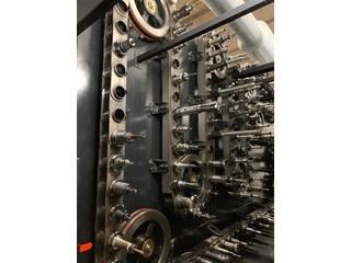 Milling machine Mazak FH 10800, Y.  2008-6