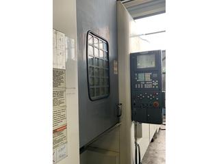 Milling machine Mazak FH 6800-10
