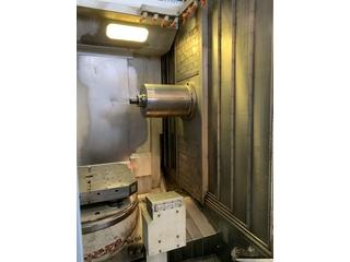 Milling machine Mazak FH 6800-12