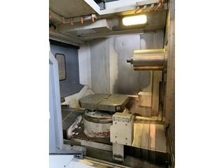 Milling machine Mazak FH 6800, Y.  2001-13
