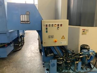 Milling machine Mazak FH 6800-3